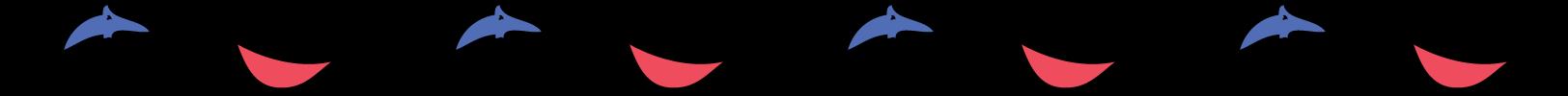 oddelovac2